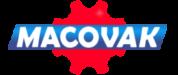 Formater des pièces- Macovak